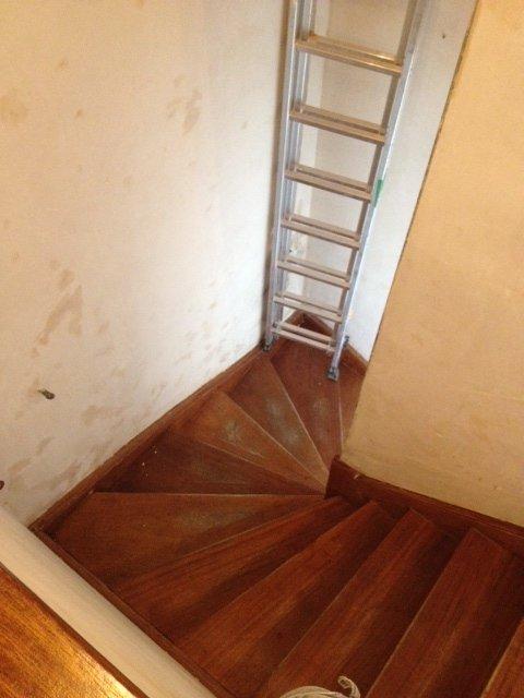 gautiersarlhotmailfr With cage d escalier exterieur 15 gautier sarlhotmail fr 187 plafonds structures