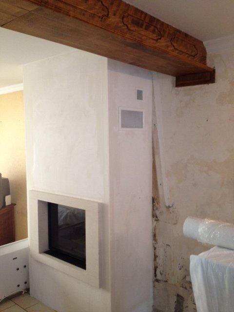 placo isolation peintures. Black Bedroom Furniture Sets. Home Design Ideas